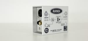 Atelier der Tonkunst – Produkt Randi – Abb.